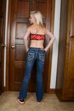 Maddy Rose - Amateur 136lbto8zuv.jpg