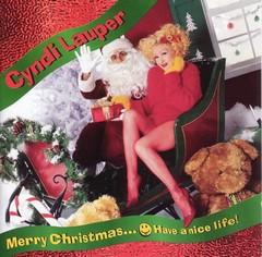 Vánoční alba Th_76209_Cyndi_Lauper_-_Merry_Christmas..._Have_a_Nice_Life7_122_11lo