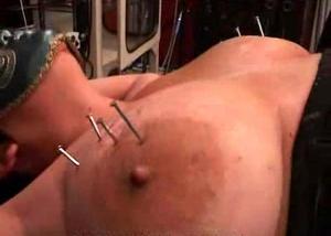 pain bdsm sexstellungen kleiner penis