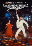 saturday_night_fever_front_cover.jpg