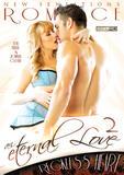 an_eternal_love_2_front_cover.jpg