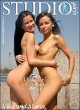 Vika - Maria - The Girls of Summerb0i5derf07.jpg