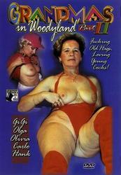 th 624341654 bd7a3aaa 123 145lo - Grandmas In Woodyland #2
