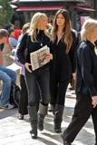 th_24839_celebrity-paradise.com-The_Elder-Brittny_Gastineau_2010-02-01_-_out_shopping_in_Hollywood_468_122_175lo.jpg