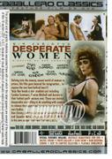 th 085874596 tduid300079 DesperateWomen 1 123 184lo Desperate Women