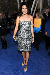 """Lisa Edelstein, People's choice awards  05/01/2011 """"HQ Portraits adds"""""""