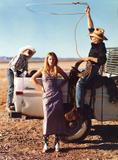 Vicki Andren Sisley ads (with Nicole Trunofio) Foto 107 (Вики Андрэн Сислей объявлений (с Николь Trunofio) Фото 107)