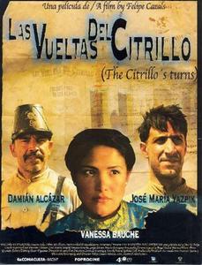 Las vueltas del citrillo (2005)