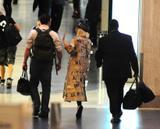 Lady Gaga - Página 3 Th_16186_Preppie_-_Lady_Gaga_departs_LAX_Airport_-_October_19_2009_6116_122_210lo