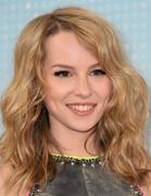 *HQ ADDS* Bridgit Mendler- Radio Disney Music Awards 2013 in Los Angeles 04/27/13