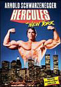 hercules_in_new_york_front_cover.jpg