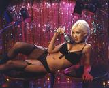 Christina Aguilera Didn't see this set here - Maxim '02 Foto 1446 (Кристина Агилера Разве не видите этот набор здесь - Максим '02 Фото 1446)