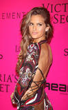 Izabel Goulart | Victoria's Secret Fashion Show [After Party] | November 9 | 8 pics