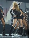 Shakira 11/22/2009 Foto 1464 (Шакира  Фото 1464)