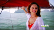 Giada De Laurentiis: Post 016 � Giada In Paradise (�Thailand� 4-21-2013) ~ Video & Caps (x56)