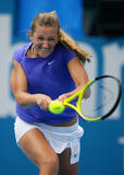 Виктория Азаренко, фото 5. Victoria Azarenka Mix Pics, photo 5