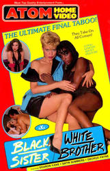 th 218097177 tduid300079 Black Sister White Brother 123 260lo Black Sister White Brother (1985)