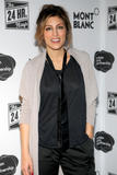 Jennifer Esposito @ 8th Annual 24 Hour Plays on Broadway afterparty NYC 11/17/08- 4 HQ