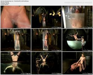 Blog fuster photo porno
