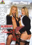 th 14502 RussianInstituteLesson2 123 360lo Russian Institute Lesson 2