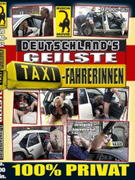 th 095198875 tduid300079 DeutschlandsgeilsteTaxi Fahrerinnen 123 362lo Deutschlands geilste Taxi Fahrerinnen