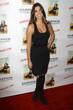 th_02401_celebrity-paradise.com-The_Elder-Brittny_Gastineau_2009-10-19_-_Book_Party_For_Laura_Day_165_122_373lo.jpg