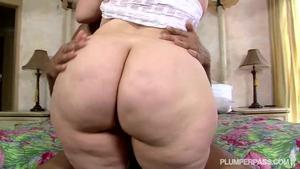 mazzeratie monica anal
