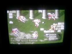 Mes mods sur autre chose que sur Master System ^^ Th_69946_P250810_22.47_122_380lo