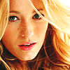 luthien's Th_71870_3786_i2_blake-lively-2_122_400lo