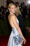 ADDS Gwyneth Paltrow @ Metropolitan Museum of Art Costume Gala in NYC | May 7 | 5 pics + 23