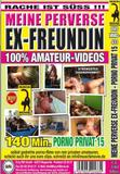 porno_privat_15_meine_perverse_ex_freundin_back_cover.jpg