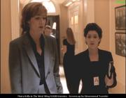 th 63194 MKelly WestWingS1E08 018 122 421lo Moira Kelly   TV series The West Wing S1E08 caps x22