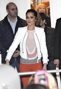 Cheryl Cole at the StylistPick Pop-up Shop Launch at Westfield Shepherd�s Bush in London 24th February x15