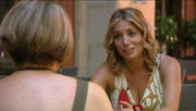 Jasmine Harman | Place In The Sun 18/08/10 *Cleavage* | MU | 5MB