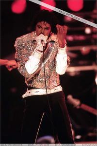 1984 VICTORY TOUR  Th_754402267_7030135283_d47dff2892_b_122_434lo