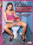 th 915193419 tduid300079 MeinTagebuch DieintimenGeheimnisseeinesTeenagers 123 437lo Mein Tagebuch   Die intimen Geheimnisse eines Teenagers