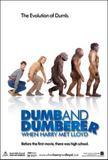 dumm_und_duemmerer_unzensiert_front_cover.jpg
