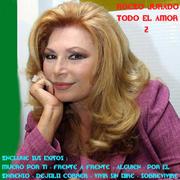 Rocío Jurado - Todo El Amor 2 Th_969932344_RocoJurado_TodoElAmor2Book01Front_122_443lo