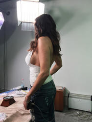 [IMG]http://img252.imagevenue.com/loc448/th_508089180_tduid300077_Joanna_Golabek_29_4_2015_08_122_448lo.jpg[/IMG]