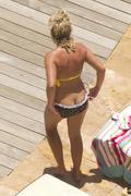 Jamie Lynn Spears Nipples 100