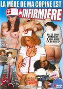 th 686832644 tduid300079 LaMereDeMaCopineEstInfirmiere 123 478lo La Mere De Ma Copine Est Infirmiere