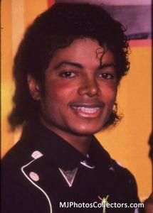1983 Thriller Certified Platinum Th_948013702_med_gallery_8_2427_13485_122_48lo