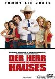 der_herr_des_hauses_front_cover.jpg