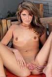 Kara Price - Nudism 2i6eobtqvce.jpg