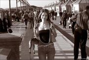 MPLStudios Anya _ Postcard from The Promenade  w1o70v3ofq.jpg