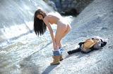 Zoey Kushh6b0ukl51g.jpg