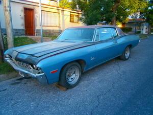 les presento mi coupe impala custom 1968 Th_745046494_P1140004_122_51lo