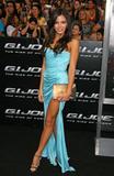 http://img252.imagevenue.com/loc518/th_31041_Jenna_and_Chaning_Special_screening_of_G.I._JOE_in_LA6_122_518lo.jpg