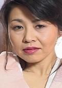 JWife a259 - Chieko