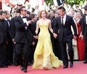 th_91430_Tikipeter_Jessica_Chastain_The_Tree_Of_Life_Cannes_117_123_519lo.jpg